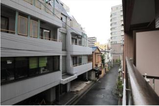 コスモ錦糸町リバービュー2番館(クレアメゾン天神橋)
