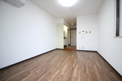 【トイレ】ダイドーメゾン六甲