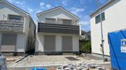 茅ヶ崎市萩園 新築戸建て 8号棟の画像