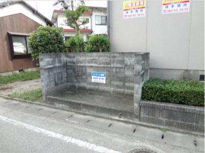 【周辺】フレグランス諏訪野