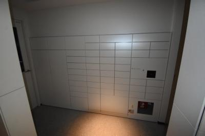 白金台の高級新築 欲しかったのはこの眺望のある2LDK Briillia ist 白金台