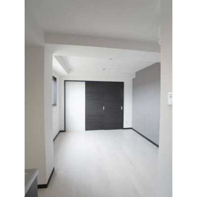 アンブラッセ要町の洋室 別室参照