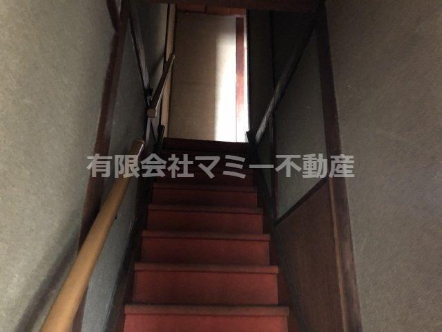 【その他】西浦1丁目借家Y