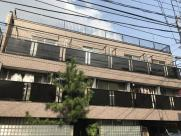 大澤ビルの画像