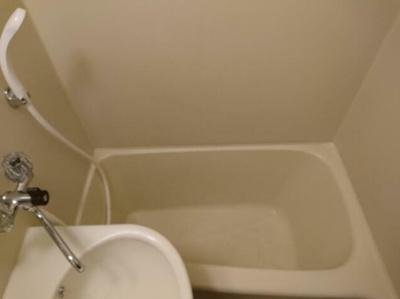 【浴室】トップ成増
