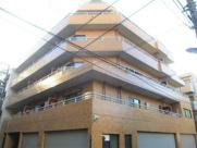 堀第5富岡ビルの画像