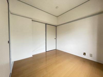 【その他】神陵台厚生年金住宅4号棟