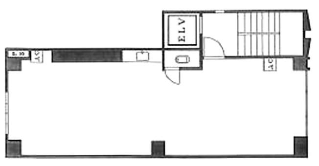 荏原実業第3ビル