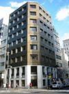 壹番館ビルディングの画像
