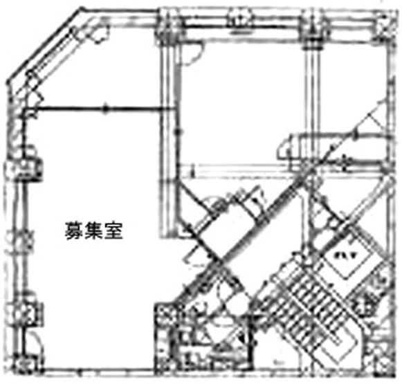 壹番館ビルディング