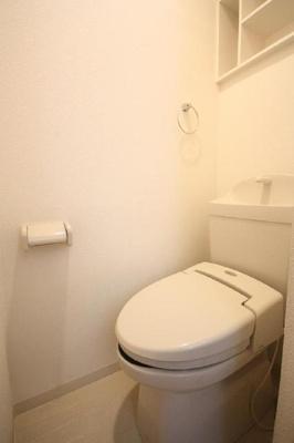 【トイレ】Eコート博多
