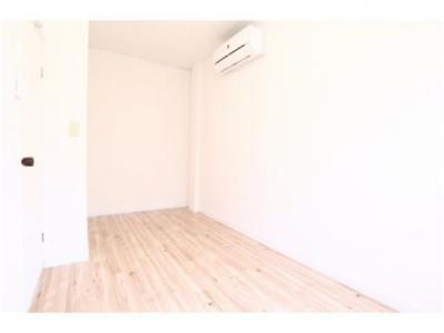 【寝室】塩屋町6丁目戸建