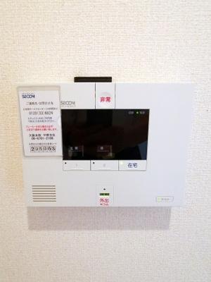 【外観】ハーティソフィア(D-room)
