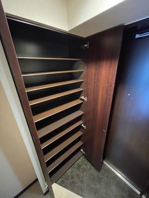 【トイレ】アーバンフラッツ西中島