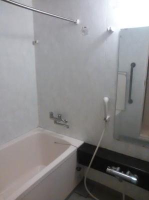 【浴室】リファイズ エクスクルーシヴ 【Refays-Exclusive】