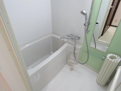 【浴室】コンフォルト