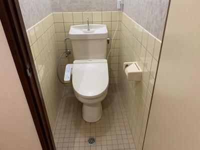 【浴室】小泉マンション