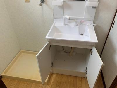 【トイレ】小泉マンション