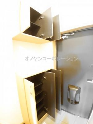 浴室換気乾燥機(イメージ)