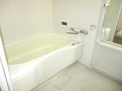 【浴室】グリーンコーポジェームス山壱番館