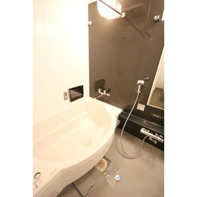 【浴室】エルブ浄心