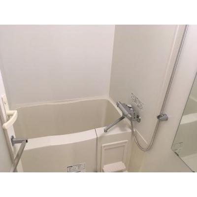 【浴室】プライムアーバン上前津