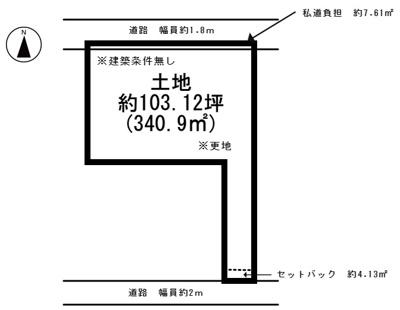 京阪中ノ庄駅