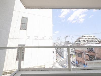 【展望】清水ビル