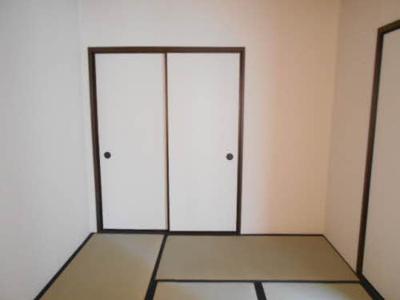 【和室】タウニィ料理松