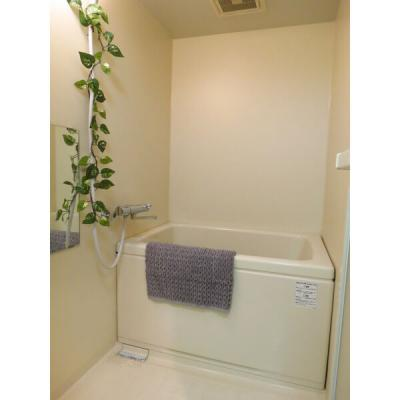 【浴室】Classia