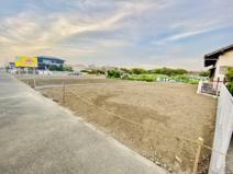 新築戸建 中島の画像