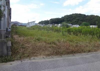 【外観】高知市仁井田
