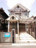 茨木市鮎川1丁目 中古戸建の画像