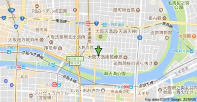 【地図】ジェルメ