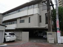 第二福井マンションの画像