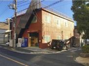 平井貸倉庫の画像