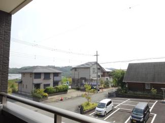 マハロ南山Ⅱ(GoodHome)