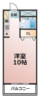 ナティフ衣浦No.2