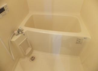 【浴室】フォブールたまい・