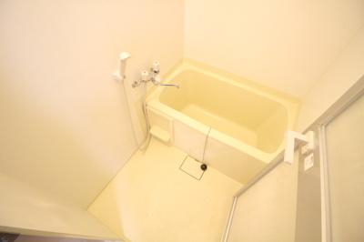 【浴室】ケイズシティ豊成