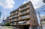 メゾン三田赤阪の画像
