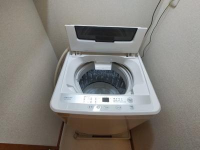 【浴室】レオパレス御厨EAST│仲介手数料無料!2010年築のオススメ物件!!│