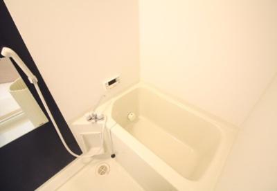 【浴室】カーサ・デ・ステラ・マリス