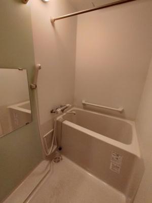 【浴室】レオネクストスリーズ