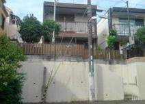 高槻市塚原2丁目 の画像