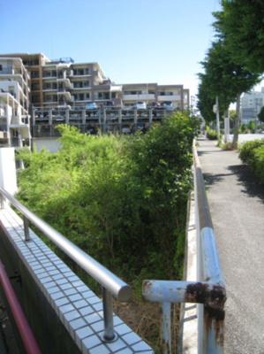 【外観】神戸市垂水区名谷町字横尾
