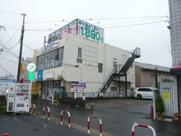 京成駅前ビルの画像