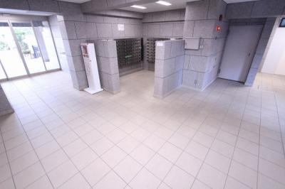 建物の内部です 三郷新築ナビで検索
