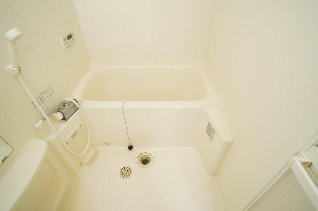 【浴室】ル'セレスタ