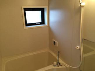 【浴室】グローリー・アン